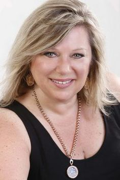 Suzy Rosenstein - Life Coach - Toronto, ON | YourTango Experts