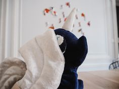 PATRON GRATUIT peluche licorne - poney - tuto Plush, Beginner Sewing Patterns, Tuto Doudou, Pony, Softies, Unicorn