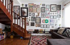 01-decoracao-parede-quadros-galeria-sala