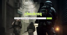 Nice Website, Best Sites, Cool Websites, Awesome, Amazing, Darth Vader, Game, Cool Stuff, Fictional Characters
