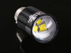 Heartray Car Park Led Bulb we specialized in LED Replacements, 1156 led bulb. Xenon Headlights, Lighting System, Guangzhou, Car Parking, Aluminium Alloy, Shanghai, Light Bulb, Delivery, Model
