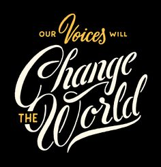 Our-voices-will-change-fully