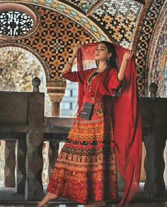 Sa palagay namin baka magustuhan mo ang mga Pin na ito - Inbox - Yahoo Mail Fashion Moda, Womens Fashion, Hijab Fashion, Persian Beauties, Teheran, Persian Girls, Iranian Women Fashion, Persian Culture, Traditional Dresses