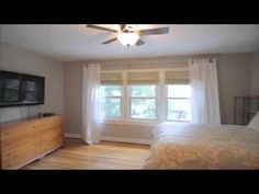 1711 Harvard Drive Louisville, Kentucky 40205 | Louisville Real Estate |...