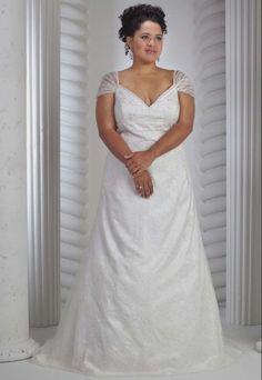 Wedding Dress San Diego   Wedding Dresses For Guests Check More At Http://