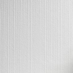 Anaglypta Luxury Textured Vinyl Wallpaper - Citrine - http://godecorating.co.uk/anaglypta-luxury-textured-vinyl-wallpaper-citrine/