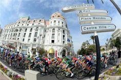 Paris-Nice 2014 Stage 8