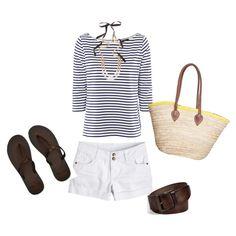 bf34d232c50293 beach. Cruise ClothesCruise OutfitsDate ...
