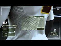 Oregon Ducks White Vapor Uniform, 11/3/12