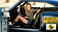 BestQualityHow'sMyDriving1-800-EAT-SHITStickers http://hows-my-driving.mex.tl/ If you are searching to buy bumper stickers to mention about your driving, you can look at red rock decals. At this place, you will find customized stickers.  #HowsMyDriving