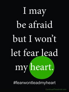 #fearwontleadmyheart #ParisAttacks #refugees