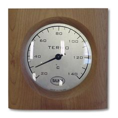 how to make a hair hygrometer