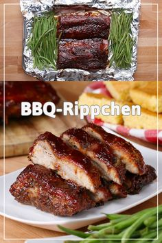 Wonderful Cost-Free Meat snacks for party Concepts, Make these delicious BBQ ribs on a plate Here i will discuss Pork Chop Recipes, Meatloaf Recipes, Fish Recipes, Asian Recipes, Bbq Ribs, Pot Roast Beef, Bbq Beef, Healthy Eating Tips, Healthy Snacks