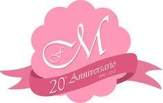 Logo della pasticceria Martini Flavio sita in Valeggio sul Mincio