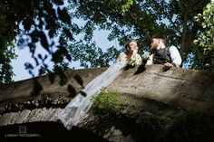 Type 3, In This Moment, Facebook, Photos, Wedding, Valentines Day Weddings, Weddings, Mariage, Marriage