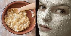 Quita manchas de la piel en 7 dias con avena y limon. La piel del rostro puede mancharse con el paso del tiempo, son varios los factores que pueden causar..