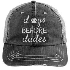 899c17b2 41 Best DOG LOVER HATS images in 2019 | Cap d'agde, Herringbone ...