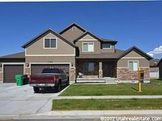 Home for Sale at 2084 W 2260 S, Woods Cross UT 84087