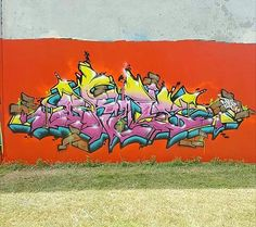 "_graffitigoons_: ""BIG DRULE  2015 #GRAFFITI  #ACTION #PAINTING #GRAFFITIGOONS @_dr_drule_ #EXCLUSIVE #STYLE  #SPRAYS #MODERNART #STREETSTYLE #ARTWORK #COLORS #GRAFF #WALLART #URBANART #LETTERS #GRAFFITIART #FOLLOW"""