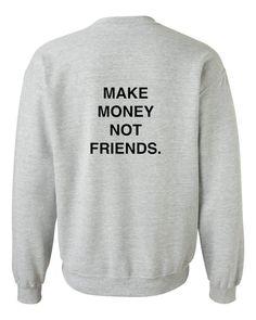 # sweatshirt #popular #trends #trending #new #latest #womenfashion #meanswear  # #black #sweatshirt #money