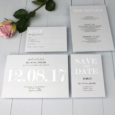 Are you interested in our wedding invitation traditional wedding invite? With our traditional wedding invitation wedding invite you need look no further.