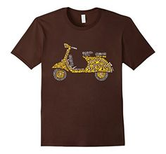 Mens Cool Scooter T-Shirt 2XL Brown Scooter Gift T-Shirts https://www.amazon.com/dp/B071LFV1PZ/ref=cm_sw_r_pi_dp_x_vWTjzbB4M2KSM