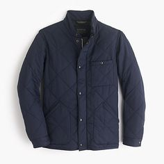 J.Crew+-+Sussex+quilted+jacket