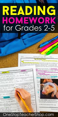 🔥 [LIMITED TIME ONLY] => This kind of object For how to teach grade reading comprehension looks 100 % terrific, will have to bear this in mind when I have a bit of bucks in the bank .BTW talking about money. Is there more to life than shopping? Reading Comprehension Worksheets, Reading Fluency, Reading Intervention, Teaching Reading, Guided Reading, Comprehension Strategies, Teaching Ideas, Dyslexia Teaching, Reading Logs