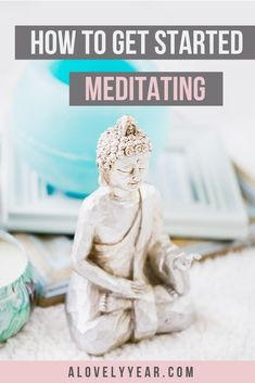 Do you struggle with meditation? Find out how mindfulness meditation is simple and achievable. Guided Mindfulness Meditation, What Is Meditation, Meditation For Anxiety, What Is Mindfulness, Mindfulness Exercises, Meditation Benefits, Meditation For Beginners, Meditation Quotes, Chakra Meditation