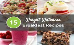 Biggest Loser Recipes - Biggest Loser Oatmeal Pancakes