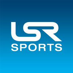 **UKFT Travel Partnership with LSR Sports** amazing news for players and parents!! Read more: http://www.ukfootballtrials.com/site/news