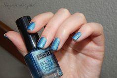 Gabriella Salvete - Blue Ocean