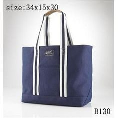 e0cb0019afcc Welcome to our Ralph Lauren Outlet online store. Ralph Lauren Bags 1017 on  Sale.