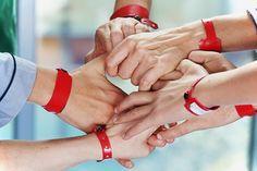 Braccialetti rossi, incontro live con i protagonisti della serie di Rai Uno - Teleblog - teleblog