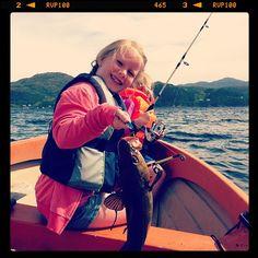 User: wennyih  #kalvåg   #visitnorway   #visitfjordkysten http://instagr.am/p/MxritZujPd/