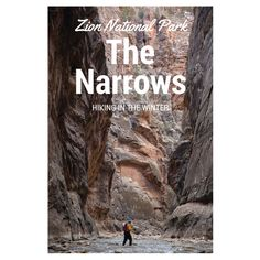 the-narrows