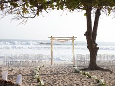 Having a Destination Wedding? Read This.