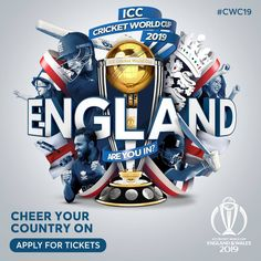 World Cup 2020 Commercials.50 Best Cricket Advertising Images Cricket Advertising