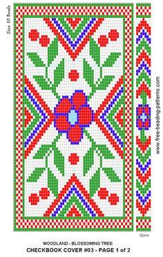Native Indian Charts - Majida Awashreh - Picasa Webalbum