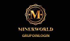 Minerworld GrupoInLogin - Planos de Negócios