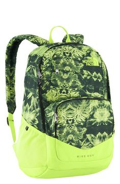 The North Face  Wise Guy  Backpack North Face Backpack, Men s Backpack, Wise 132d13b2fd
