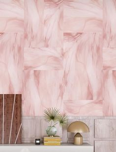 WALLPAPER : TULLE // BLUSH - drop it MODERN - Modern and contemporary interior designed wallpaper for the studio and home. | #wallpaper #InteriorDesign #HomeDecor #bedroom #bathroom #kitchen #LivingRoom #designer #luxury #traditional #Farm