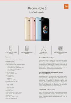 Xiaomi Redmi Note 5 Tanıtıldı Xiaomi Türkiye Xiaomi Türkiye Teknoloji  Haberleri Xiaomi IPhone X Samsung Galaxy 81bc220f8a