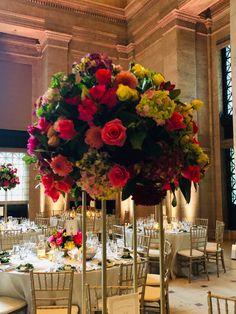Low Centerpieces, Table Decorations, Fall Wedding, Wedding Ideas, Asian Art Museum, Floral Wreath, Wreaths, Home Decor, Blush Fall Wedding