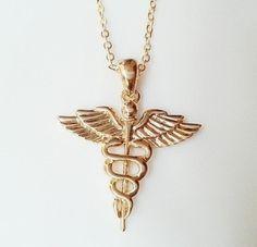 disponivel no site www.mariaabelha.com  #medicina