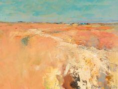 Jan Groenhart - Autumn is coming