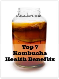 Kombucha health benefits are being touted by many. But is it really healthy? I no longer recommend kombucha due to the fact that it's high in fluoride. Kombucha Recipe, Health And Nutrition, Health And Wellness, Health Tips, Yerba Mate, Get Healthy, Healthy Life, Healthy Living, Tibicos