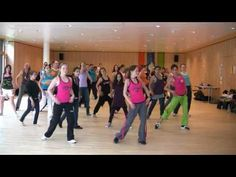 1000 Images About Zumba Gold Choreography On Pinterest
