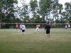 fistball Wisconsin, Soccer, Crocodiles, Sports, Hs Sports, Futbol, Crocodile, European Football, European Soccer