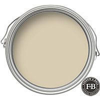 Farrow & Ball Modern No.226 Joa's White - Emulsion Paint - 2.5L